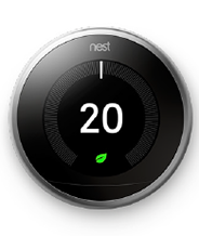 nest-controls Broxbourne