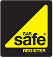 Gas Safe Welwyn