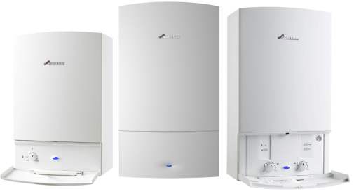 Worcester Boiler Installation Thundridge